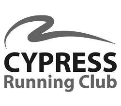 Cypress Running Club