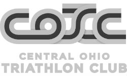 Central Ohio Triathlon Club
