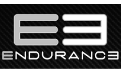 E3 Endurance Training and Coaching