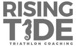 Rising Tide Triathlon Coaching