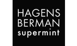 Hagens Berman Supermint